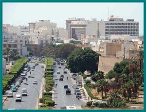 Exportateurs tunisie sfax export export sfax chambre for Chambre de commerce de sfax